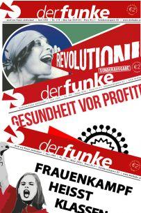 Funke-Abo