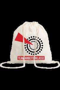 PRE-ORDER: Beutel - Team Arbeiterklasse