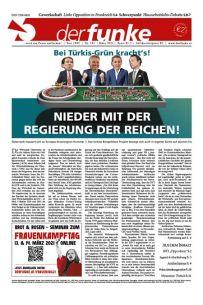 Funke Nr. 191 - Online PDF-Version