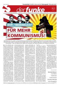 Funke Nr. 197 (online-PDF-Version)