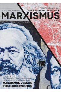 In Verteidigung des Marxismus - Nr. 1 (Online PDF Version)