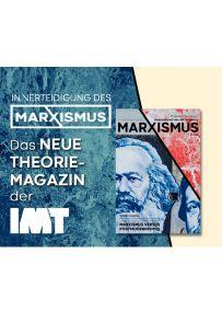 In Verteidigung des Marxismus - Abo