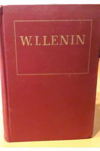 Lenin: Ausgewählte Werke