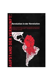 Revolution in der Revolution (AdV 5)